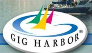 Gig-Harbor-CC