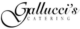 galluccis