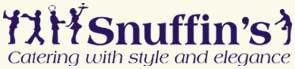 snuffins
